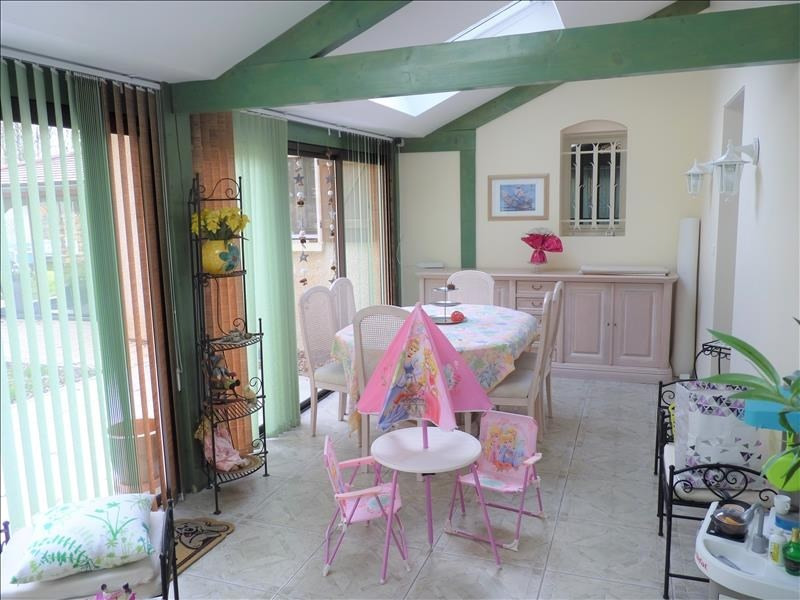 Sale house / villa Pau 399 000€ - Picture 11