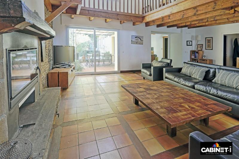 Vente maison / villa Campbon 298900€ - Photo 12