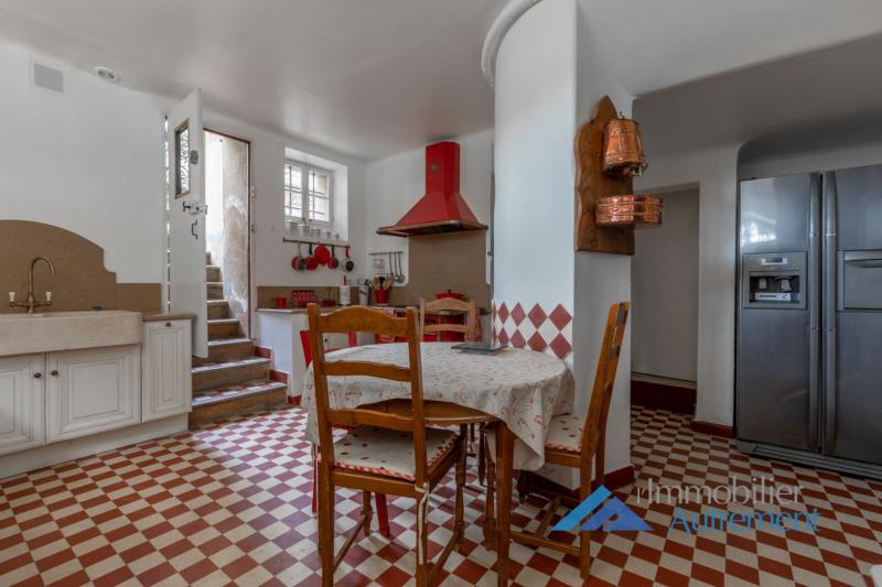 Venta de prestigio  casa Aix-en-provence 1980000€ - Fotografía 15
