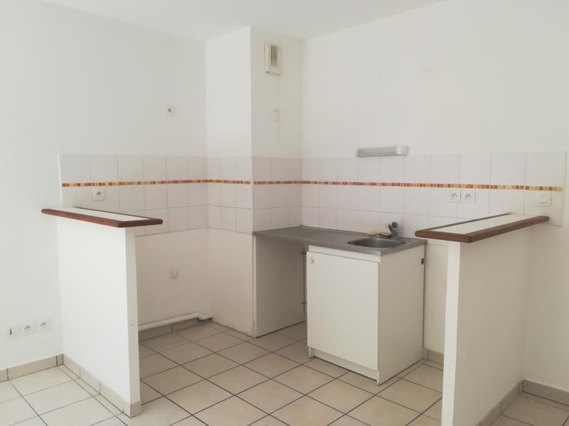 Location appartement Port vendres 443€ CC - Photo 8