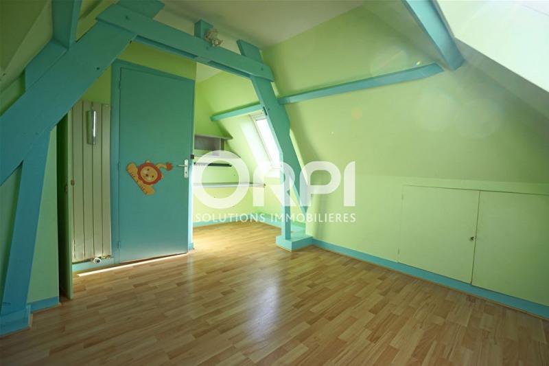 Sale house / villa Les andelys 162000€ - Picture 8