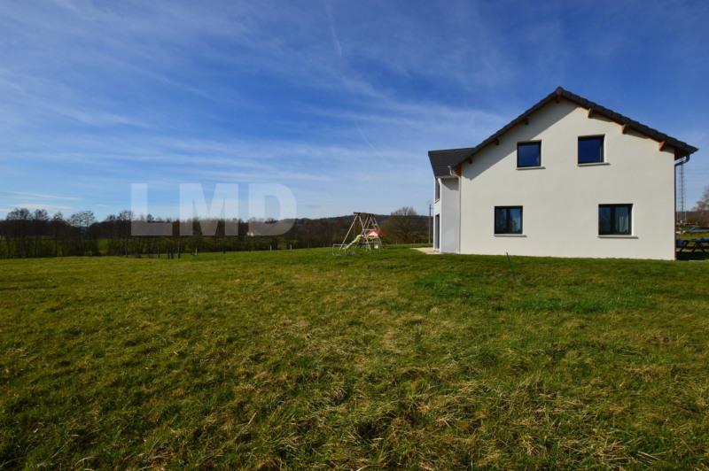 Vente maison / villa Martigny-les-bains 240000€ - Photo 2