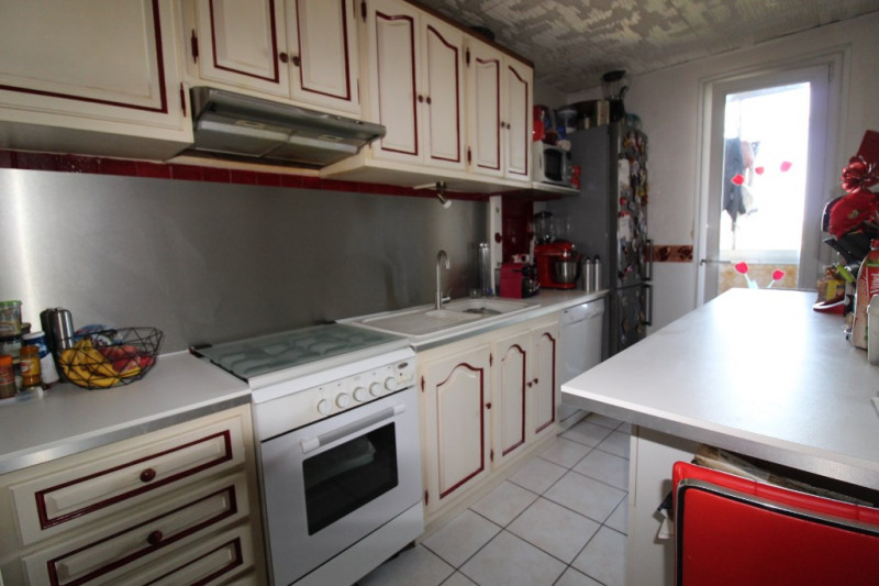 Vente appartement Hyeres 209 100€ - Photo 6