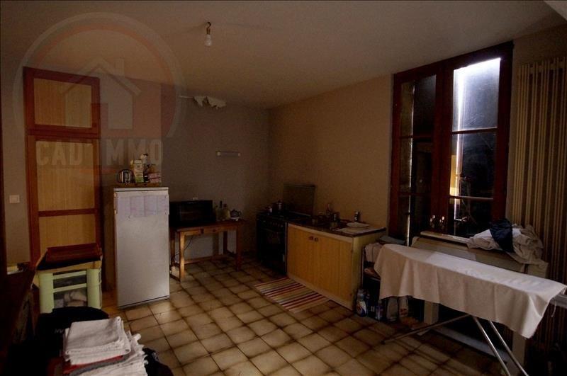 Sale house / villa Bergerac 155250€ - Picture 3