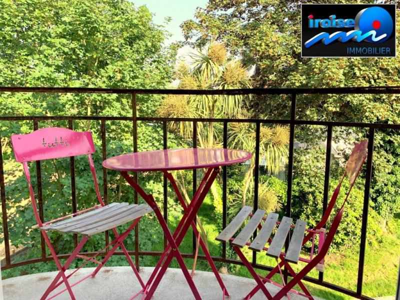 Vente maison / villa Brest 346500€ - Photo 3