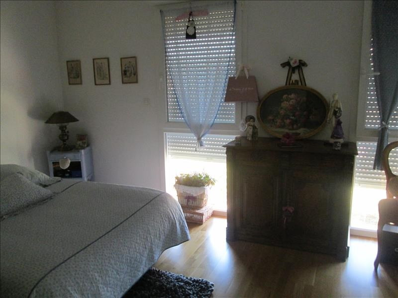 Sale apartment Balaruc les bains 178000€ - Picture 4
