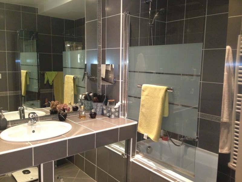 Vente appartement Menton 525000€ - Photo 9