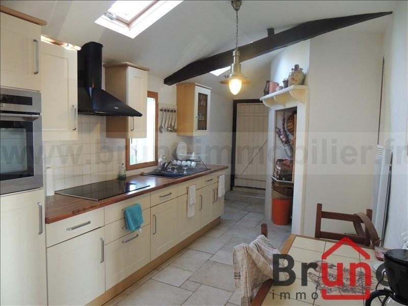 Verkoop  huis Ponthoile  - Foto 3