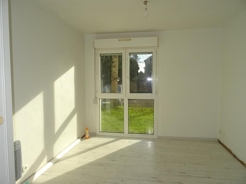 Vente appartement St nazaire 39 400€ - Photo 1