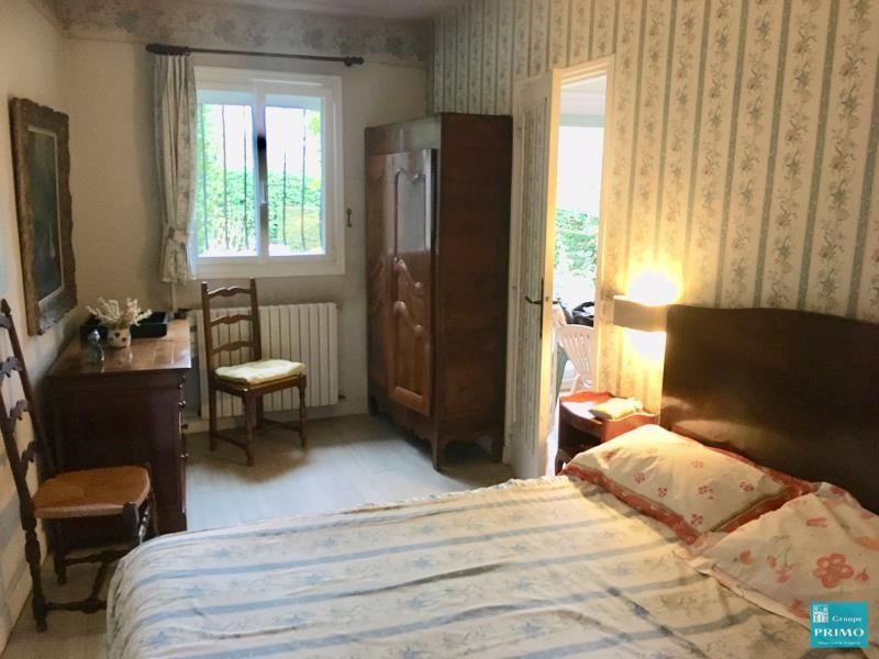 Vente maison / villa Sceaux 995000€ - Photo 11