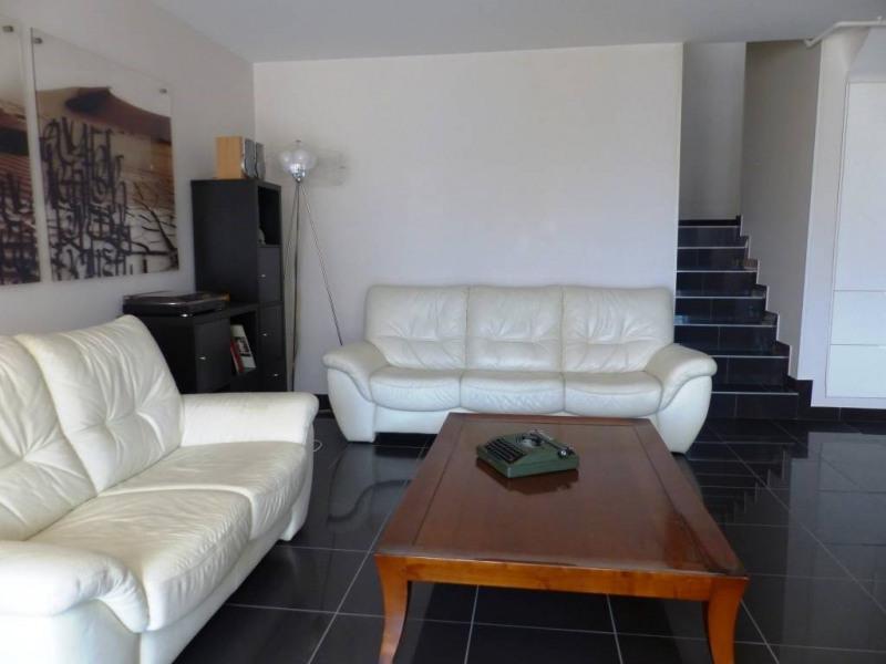 Vente appartement Saint-egreve 330000€ - Photo 5