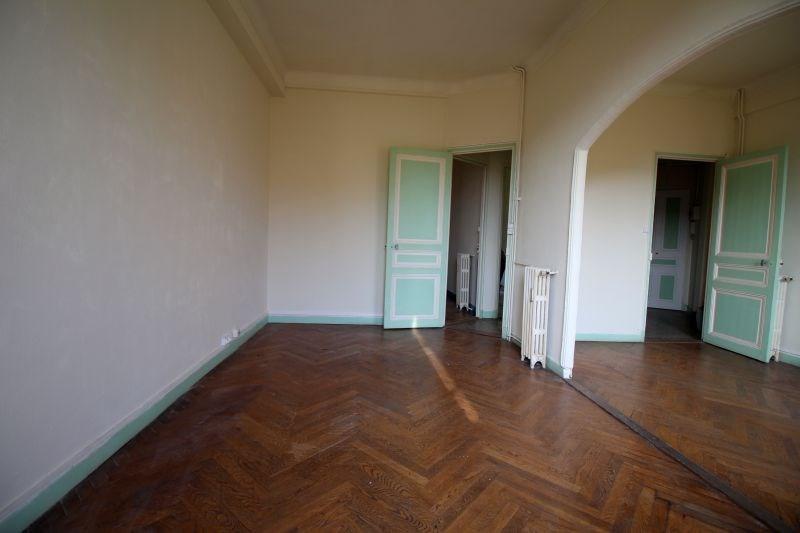 Vente appartement Nice 212000€ - Photo 3
