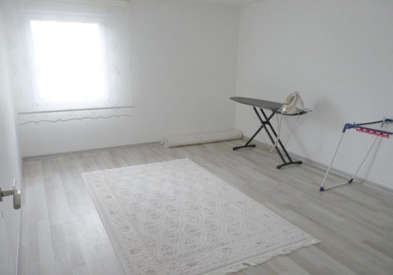 Producto de inversión  casa Marnaz 449000€ - Fotografía 10