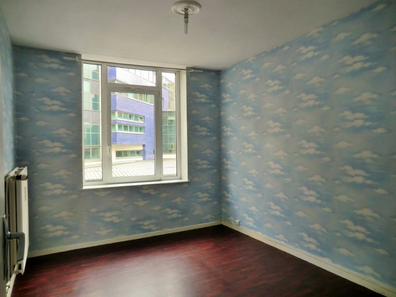 Vente appartement Lille 100 000€ - Photo 5