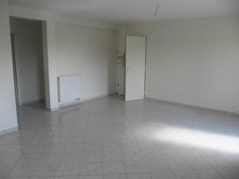 Rental apartment Bouray sur juine 816€ CC - Picture 3