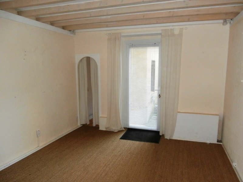 Rental empty room/storage Mazamet 230€ HT/HC - Picture 3