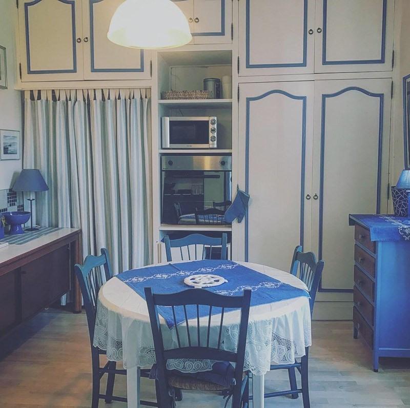 Location appartement Tourville sur sienne 480€ CC - Photo 4
