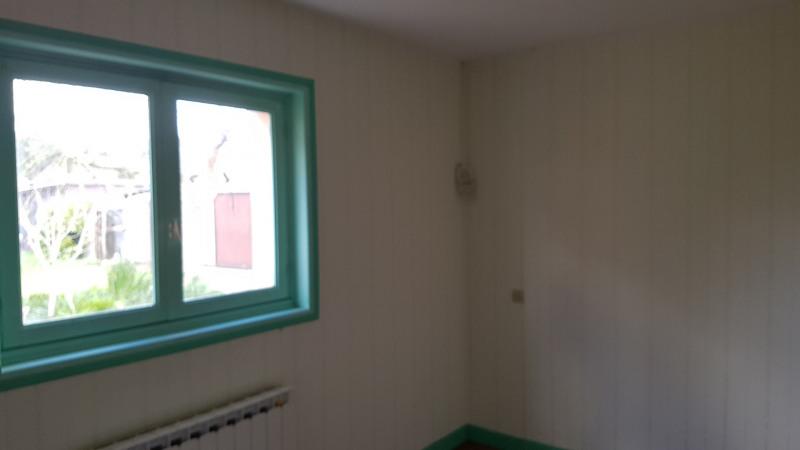 Vente maison / villa Cercoux 101000€ - Photo 6