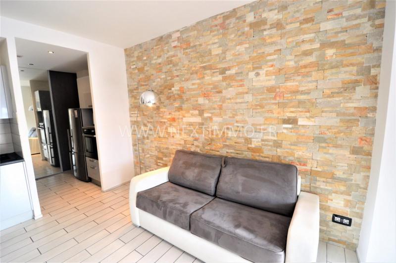 Vente appartement Menton 159500€ - Photo 9