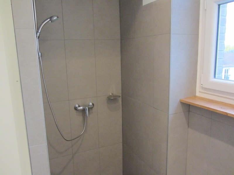 Rental apartment Sucy en brie 1045€ CC - Picture 8