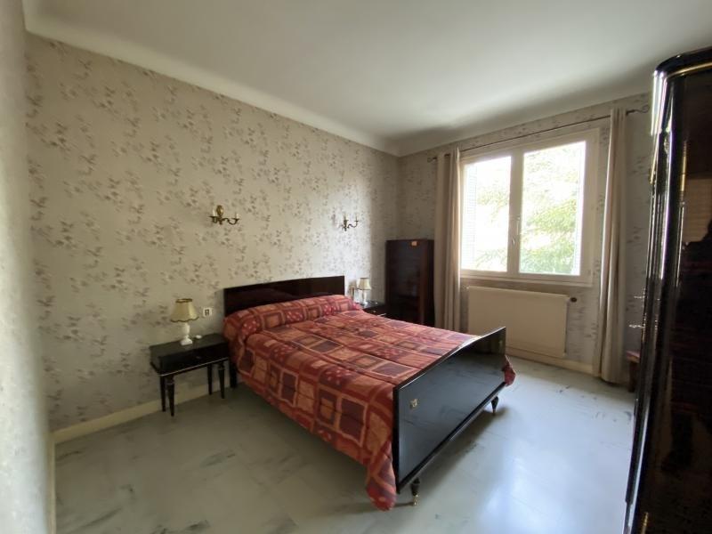 Sale house / villa Castres 120000€ - Picture 6
