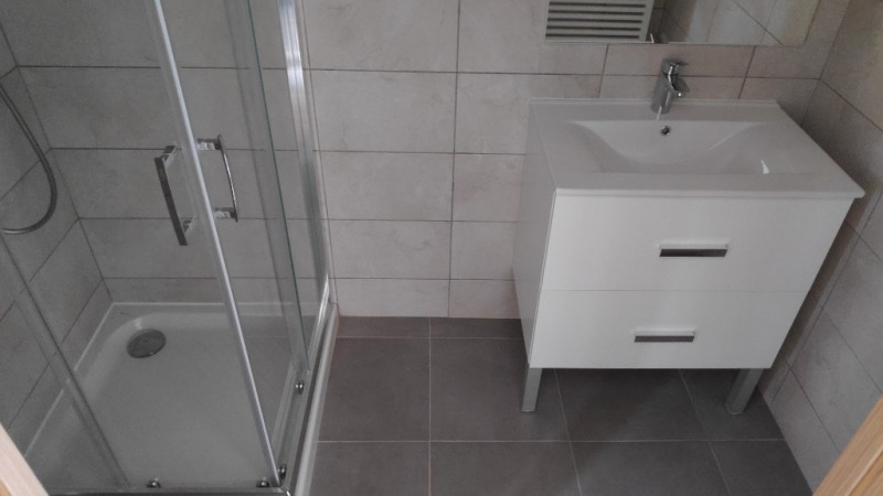Rental apartment Villeneuve loubet 790€ CC - Picture 6