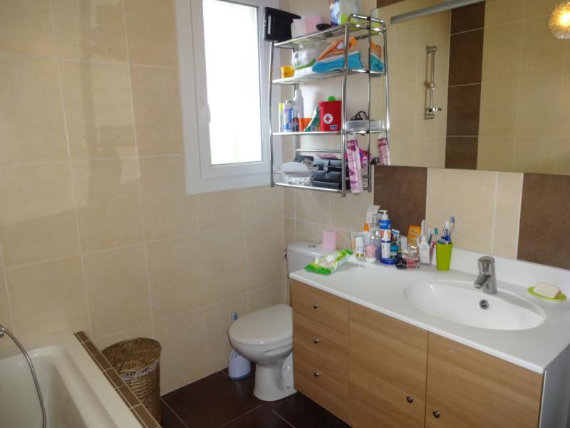 Vente appartement Entraigues sur la sorgue 168000€ - Photo 10