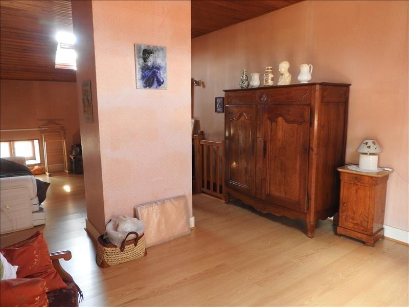 Vente maison / villa Village proche chatillon 72000€ - Photo 12