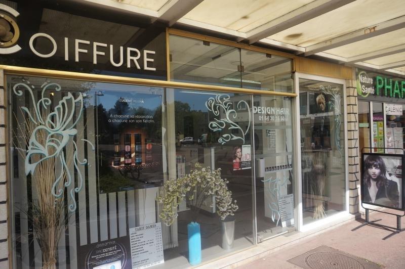 boutique Lagny sur marne 148000€ - Fotografie 1