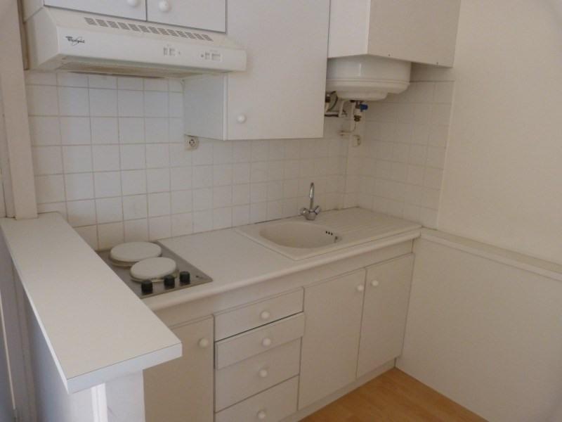 Location appartement Nantes 553€ CC - Photo 3