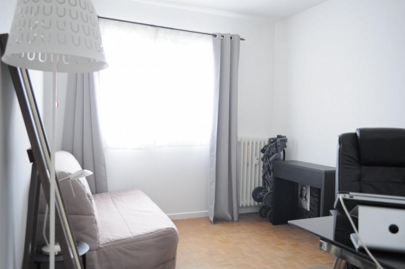 Vente appartement Villemomble 335000€ - Photo 9