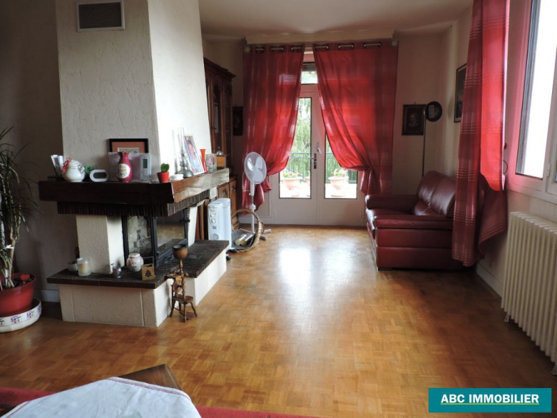 Vente maison / villa Limoges 249 100€ - Photo 10