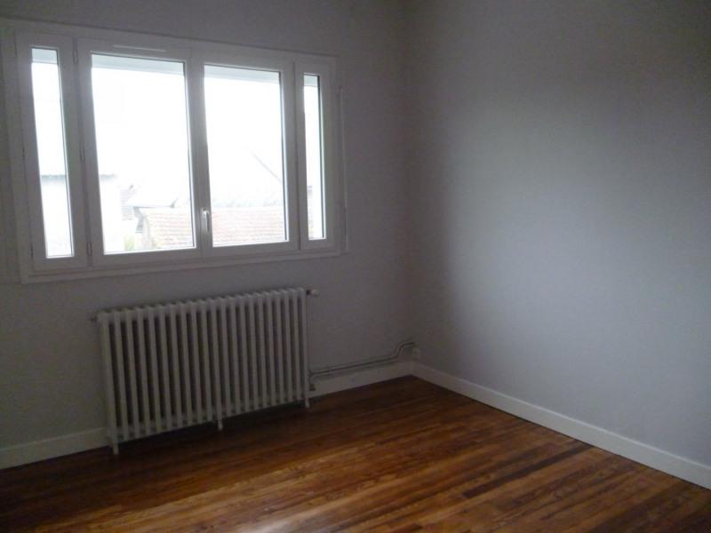 Rental apartment Laloubere 886€ CC - Picture 13
