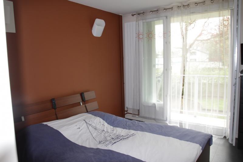 Sale apartment Le plessis trevise 225000€ - Picture 7