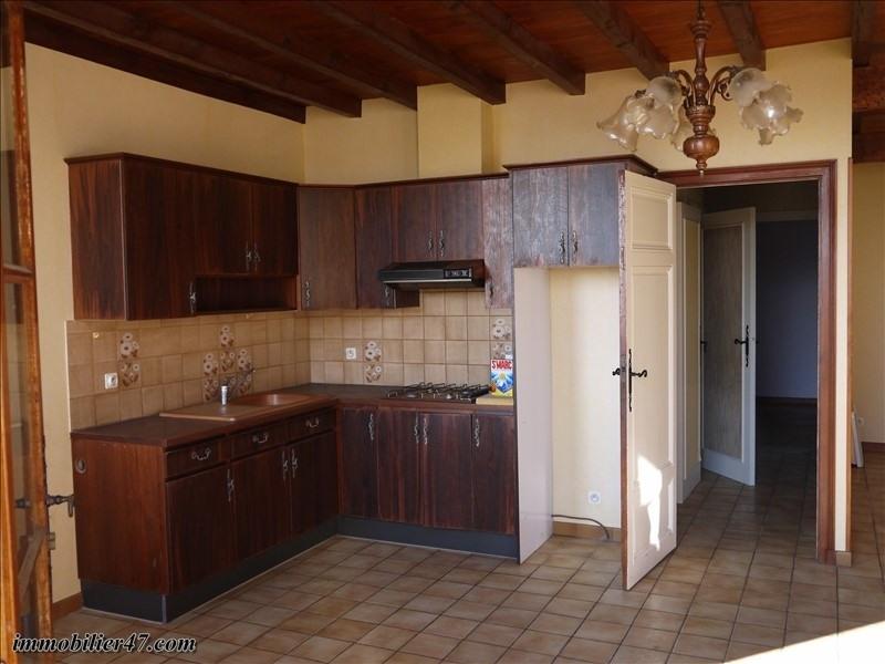 Vente maison / villa Laparade 49900€ - Photo 13