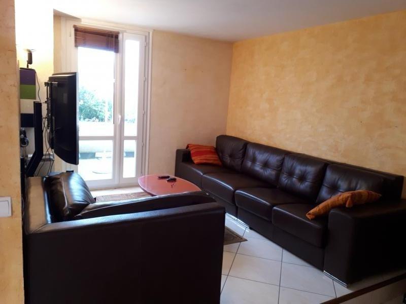 Revenda apartamento Evry 139000€ - Fotografia 2
