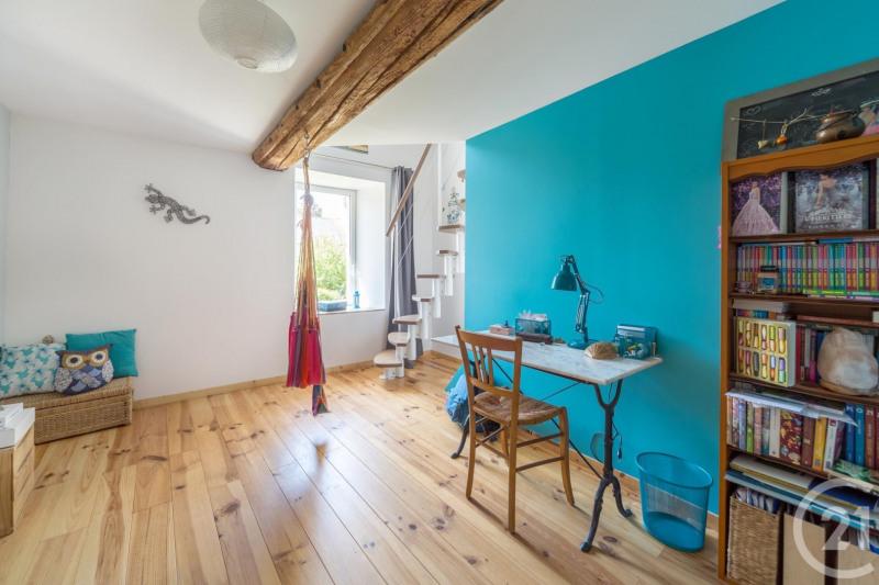 Vendita casa Caen 369000€ - Fotografia 8