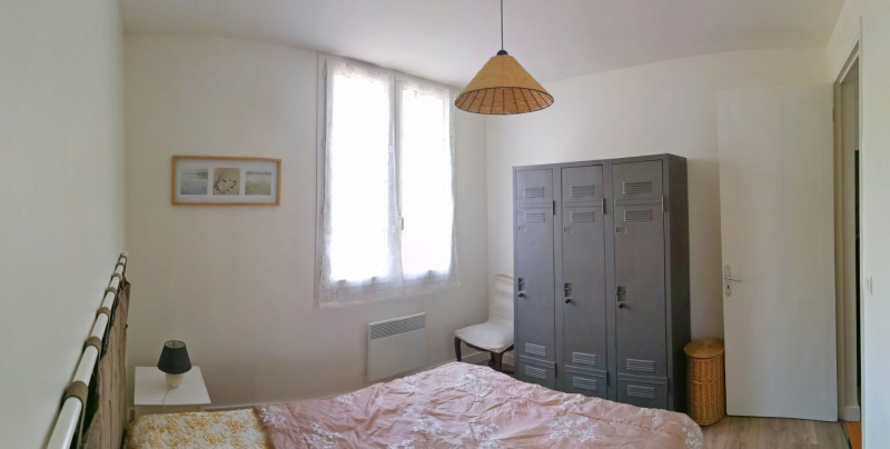 Vacation rental apartment Royan 325€ - Picture 18
