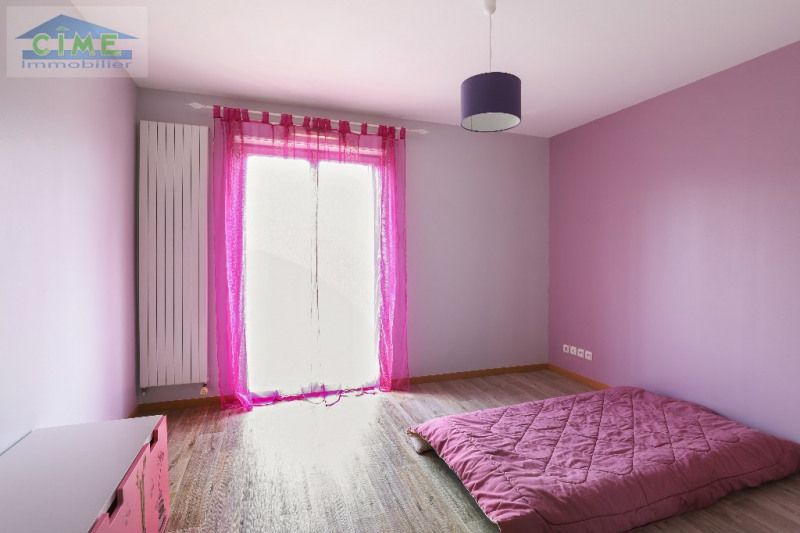 Revenda casa Morangis 398000€ - Fotografia 6
