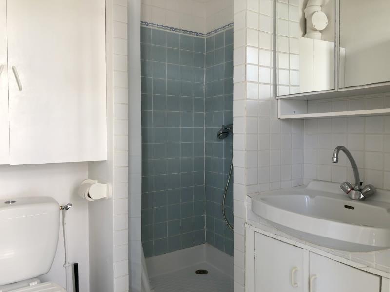 Sale apartment St germain en laye 95000€ - Picture 4