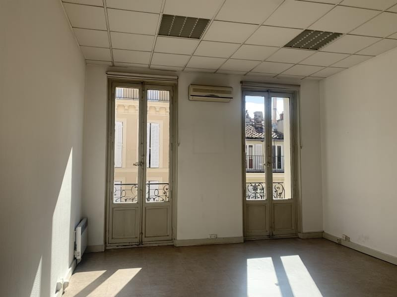 Rental office Marseille 6ème 125€ HT/HC - Picture 6