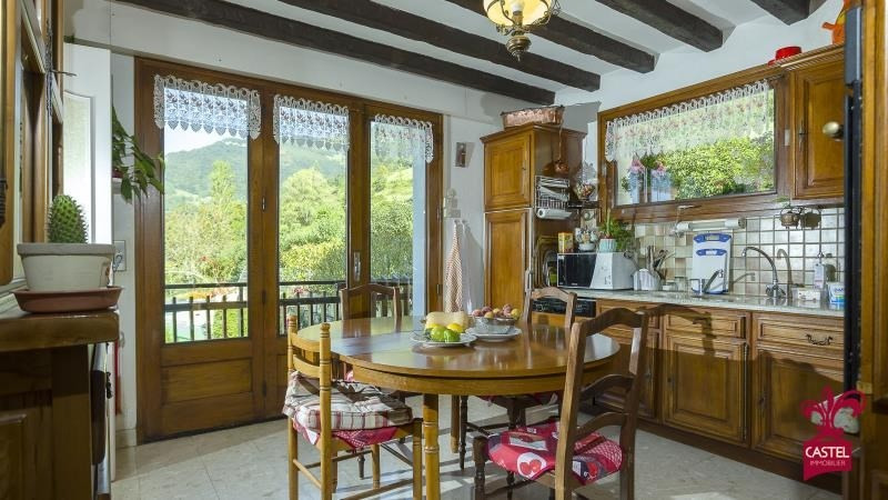 Vente maison / villa St jean d'arvey 493000€ - Photo 4