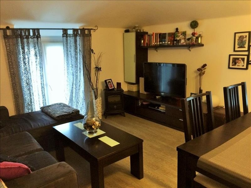 Vente appartement Behobie 95000€ - Photo 2