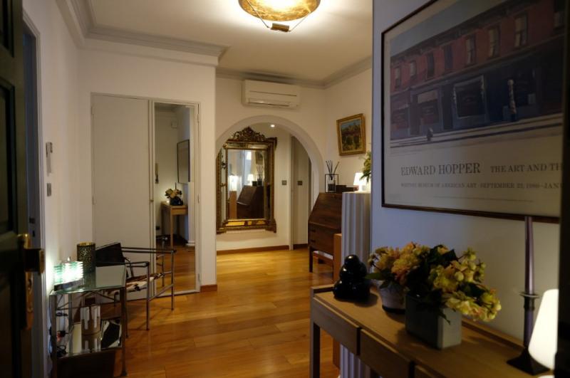Sale apartment Avignon 440000€ - Picture 1