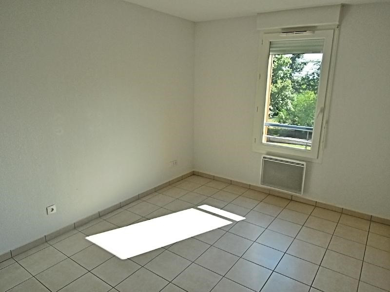 Rental apartment Tournefeuille 678€ CC - Picture 9