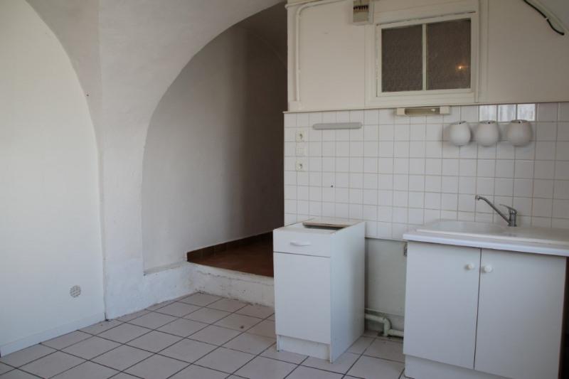Sale house / villa La sauvetat 98100€ - Picture 6
