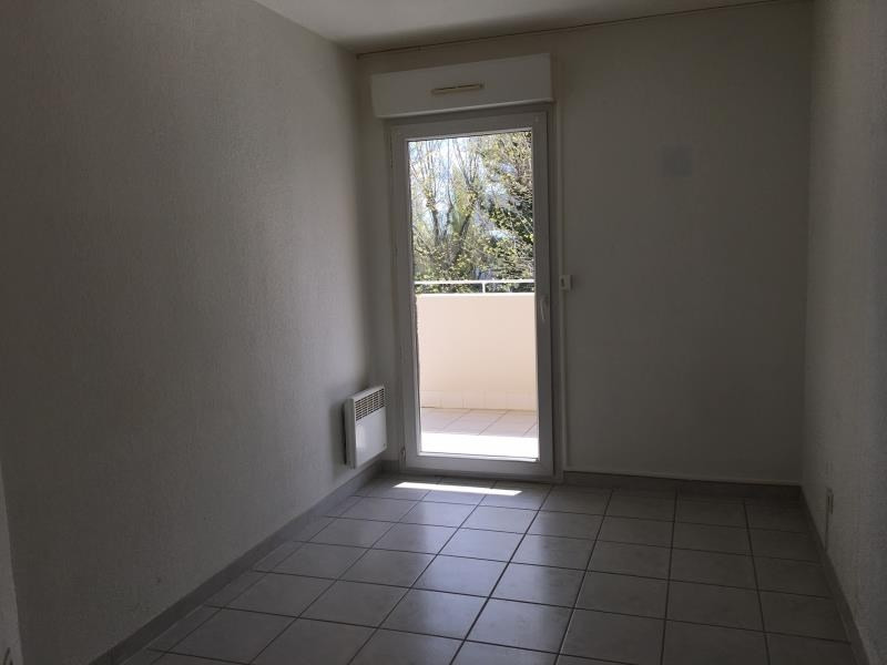 Sale apartment Puyricard 335 000€ - Picture 7