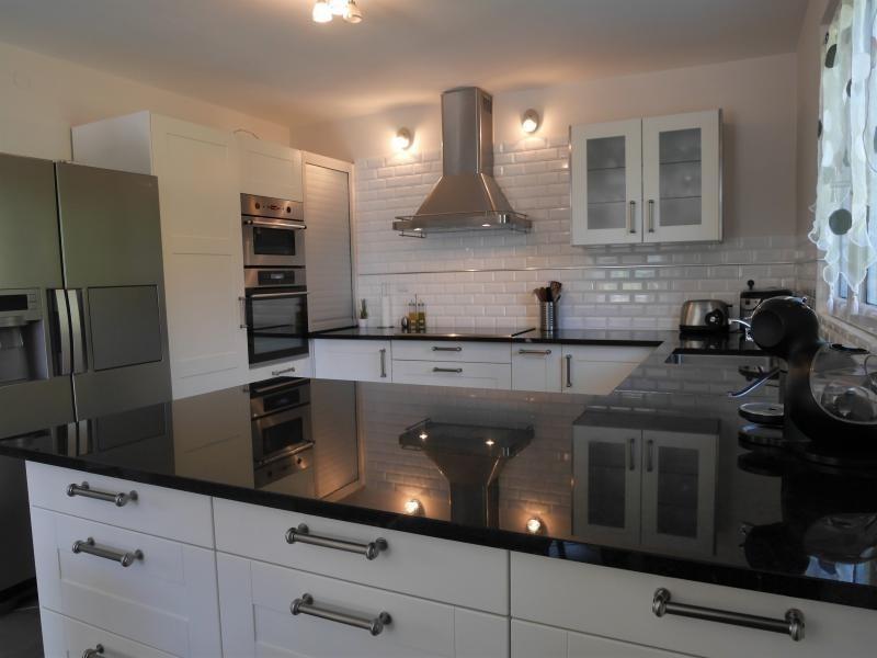 Deluxe sale house / villa Bonne 649000€ - Picture 2