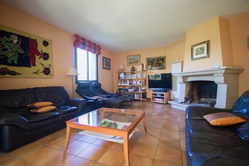Vente maison / villa Limoges 300000€ - Photo 3