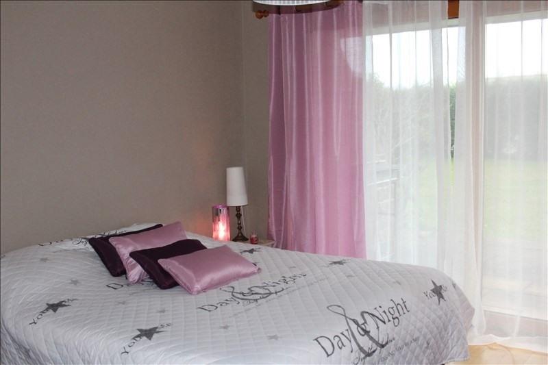 Sale house / villa Moelan sur mer 334400€ - Picture 6
